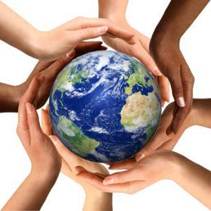 hands_earth